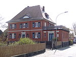 Pfarrhaus Trais-Horloff 05.JPG