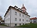 Pfarrhof 12877 in A-2041 Maria Roggendorf.jpg