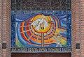 Pfarrkirche Dreimal Wunderbare Muttergottes, Vienna (02).jpg