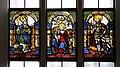 Pfarrkirche St. Georg Fenster Freising-1.jpg