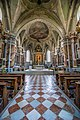 Pfarrkirche St Michael in Brixen, Böhringer 2.JPG