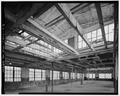Pfau Manufacturing Company, 1775 Mentor Avenue, Norwood, Hamilton County, OH HABS OHIO,31-NOWD,2-23.tif