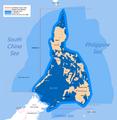 Ph Territorial Map.png