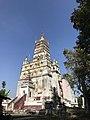 Phaung Daw Oo Pagoda(Lewe).jpg