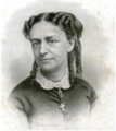 Phebe Ann Coffin Hanaford.png