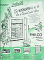 Philco is a wonderful refrigerator, 1948.jpg