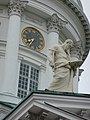 Philip the Apostle Helsinki Cathedral.jpg