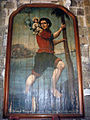 Philippines Paete Church Mural2.JPG