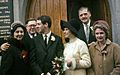 Phillip and Pauline's wedding, Swansea, 1966 - Flickr - PhillipC.jpg