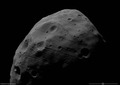 Phobos ESA206612.tiff
