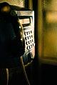 Phone booth (3319062720).jpg
