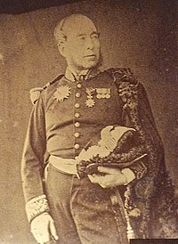 Photo - Joseph-Maurice Exelmans - um 1870.jpg