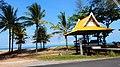 Phuket 2015, april - panoramio (24).jpg