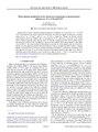 PhysRevC.99.024912.pdf