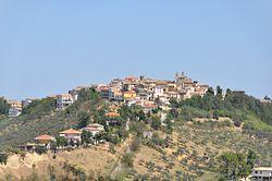 Pianella 2012 by-RaBoe 001.jpg