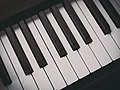 Piano Close-up of Tiled Floor.jpg