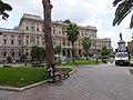 Piazza Cavour 嘉富爾廣場 - panoramio.jpg