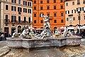Piazza Navona - panoramio.jpg