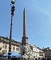 Piazza Navona - panoramio (4).jpg