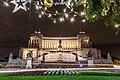 Piazza Venezia Rome Italy (94285129).jpeg