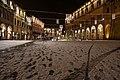 Piazza del Popolo - periodo natalizio 3.jpg