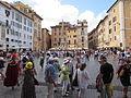 Piazza della Rotonda din Roma5.jpg