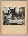 Picking Nut Meats, New York City MET DP-2597-217.jpg