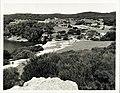 Picnic area, Wattamolla (4388784918).jpg