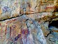 Pictographs at Painted Rock5.jpg