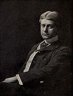 Mcteague (1899)