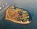 Piel Island and Castle, Barrow-in-Furness.jpg