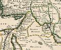Pierre Du Val. Expeditionis Alexandri Magni Per Europam, Asiam et Africam. 1654. E.jpg