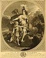 Pierre Imbert Drevet - Antoine Coypel - Louis XV enfant et Minerve.jpg
