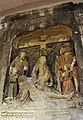 Pietà Chalons 4190.JPG