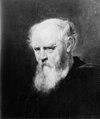Pieter Claesz Soutman - Bearded Old Man - KMS323 - Statens Museum for Kunst.jpg