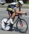 Pieter Vanspeybrouck Eneco Tour 2009.jpg