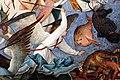 Pieter bruegel il vecchio, Caduta degli angeli ribelli, 1562, 26.JPG