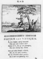 Pietjen and his Pet Bird 1785.png