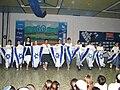 PikiWiki Israel 10891 Education in Israel.JPG