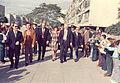 PikiWiki Israel 15570 President visit to Lod city.jpg