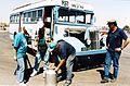 PikiWiki Israel 31828 Transport in Israel.jpg
