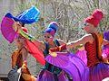 PikiWiki Israel 42275 Childrenrsquo;s Theater Festival.JPG