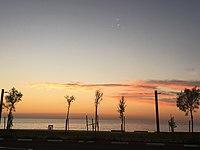 PikiWiki Israel 46446 Geography of Israel.JPG