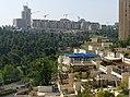 PikiWiki Israel 49669 saker park in jerusalem.jpg