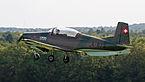 Pilatus P3 P3-Flyers HB-RCL OTT 2013 02.jpg