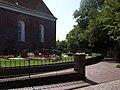 Pilsumer Kirche1.jpg