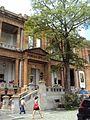 Pinacoteca do Estado entrada.jpg