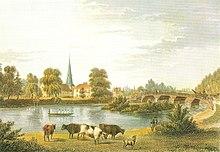 Eppendorf hamburg wikipedia