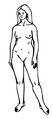 Pioneer11-female.png