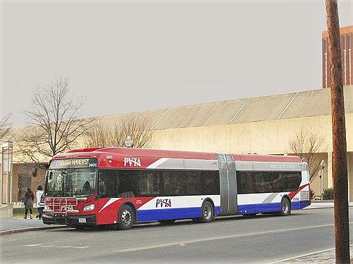 digital bus s university - 800×600